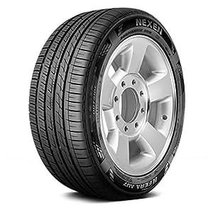 nexen n fera au7 all season radial tire 225. Black Bedroom Furniture Sets. Home Design Ideas