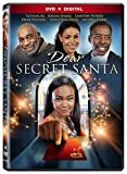 Dear Secret Santa [DVD + Digital]