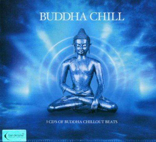 buddha bar 3 - 8