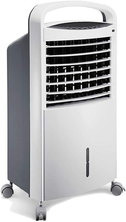 SWB Ventilador de enfriamiento purificador de Aire evaporativo de ...