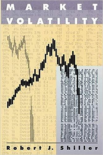 2 Tractor Manuals & Publications Jcb Finance Documents Circa 2001