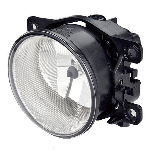 Ipf Lights 4 Wheel Parts Bumpers Floor Mats Portable Freezer Fridge Roof Racks Winch