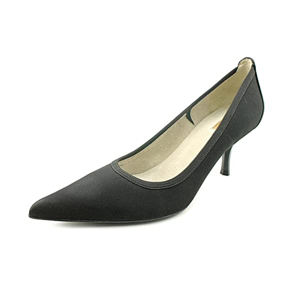 Tahari Womens Dottie Shoe  B0158JOFSK