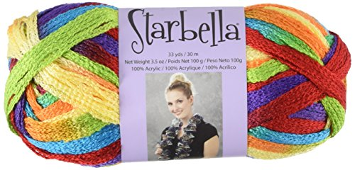Premier Yarns Starbella Yarn Fly A Kite Import It All