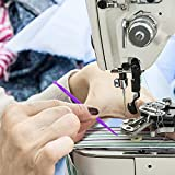Thang Sewing Tools Accessories Thread Rubber Band