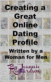 Great online dating profiles for men in Melbourne