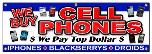 Buy Smartphone Battery - 4