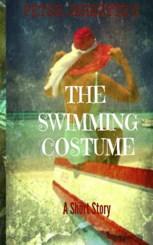 The S (Uk Swimming Costumes)