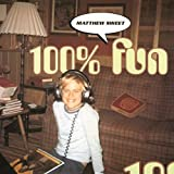 100 Percent Fun