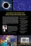 National Geographic Backyard Guide to the Night