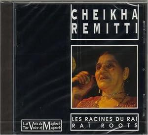 """Afficher """"Racines du raï (Les)"""""""