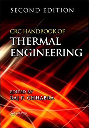 Crc handbook of thermal engineering mechanical and aerospace crc handbook of thermal engineering mechanical and aerospace engineering series 2nd edition kindle edition fandeluxe Images