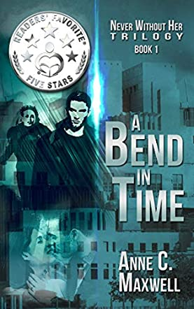 A Bend in Time