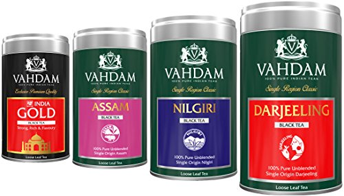 vahdam-black-tea-combo-set-of-4-premium-teas-darjeeling-assam-tea-nilgiri-tea-indian-breakfast-tealo