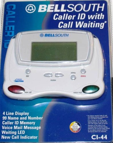 bellsouth-caller-id-with-call-waiting-ci-44