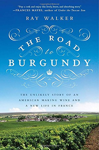 """wines of france essay Bordeaux vs burgundy: the difference between france's two most popular wines  the astrophysics and the essay"""" and burgundy, well, that's the """"scintillating flare of emotion and pure."""