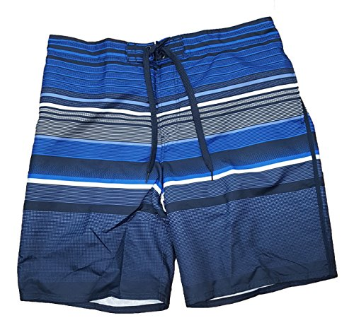 op-dark-navy-combo-stripe-eboard-at-knee-22-outseam-swim-short-trunks-large