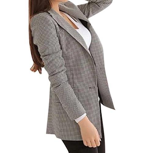 ARTFFEL Men Casual Regular Fit Long Sleeve Crewneck Knitted Pullover Sweater