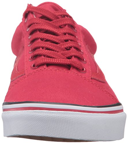 Pictures of Vans Unisex Old Skool Classic Skate Shoes VD3HSU Classic Tumble 6