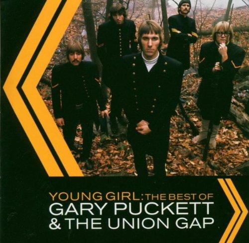young-girl-gary-puckett