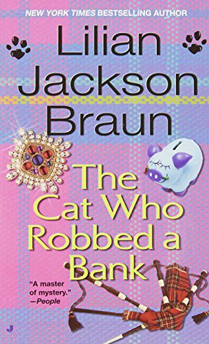 the-cat-who-robbed-a-bank
