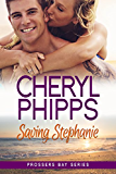 Saving Stephanie: Prossers Bay Series
