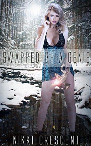 swapped-by-a-genie-bimbofied-gender-swap-revenge
