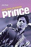 download ebook prince: chaos, disorder, and revolution pdf epub