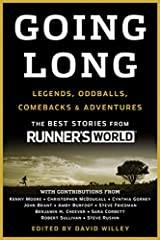 """For more than 40 years, Runner's World magazine has been the world's leading authority on running—bringing its readers the latest running advice and some of the most compelling sports narratives ever told. From inspirational stories such as """"..."""