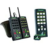 Extreme Dimension Wildlife Phantom Pro-Series Wireless Remote for Predator/Predator 2 Combo