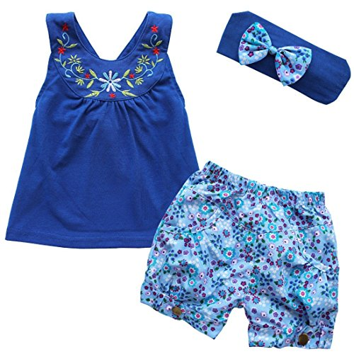 24 months girls summer clothes - 1