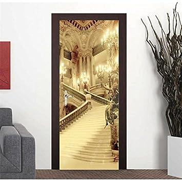 Emejing Schlafzimmer Bei Ebay Images - Farbideen fürs Wohnzimmer ...