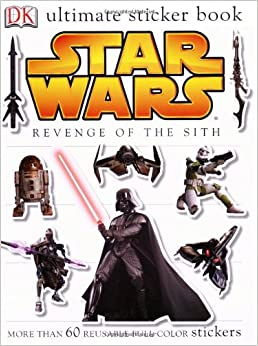 [PDF] Download Book Of Sith Free | Unquote Books