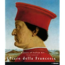 Piero della Francesca