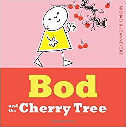 Image result for bod and the cherry tree
