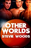 Other Worlds, Stevie Woods, 1611249570