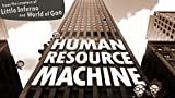 Human Resource Machine - Nintendo Switch [Digital