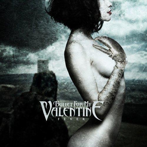 bullet for my valentine fever - 6