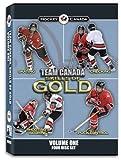 Team Canada Skills of Gold: Vol. 1