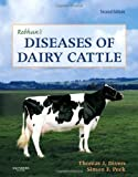 Rebhun's Diseases of Dairy Cattle, 2e