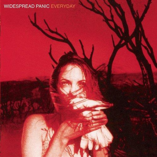 Widespread Panic - Light Fuse Get Away - Zortam Music