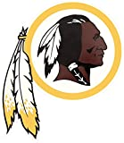 NFL Outdoor Graphic Primary Logo