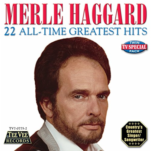 Which are the best mama tried merle haggard available in 2020?