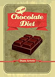 The Old Chocolate Diet: Advanced Nutrition for Gourmands