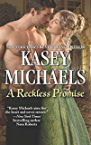 A Reckless Promise (The Little Season Book 3)