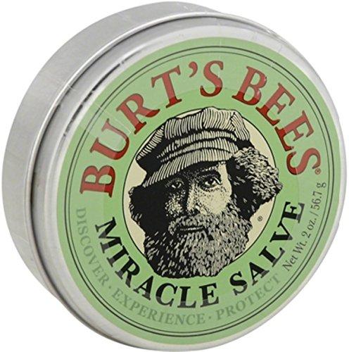 burts-bees-miracle-salve-2-oz