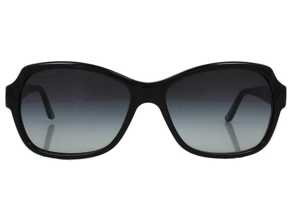 4201 et Noir de Vêtements Versace Soleil Lunettes t1YwPqq