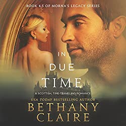 In Due Time: A Novella