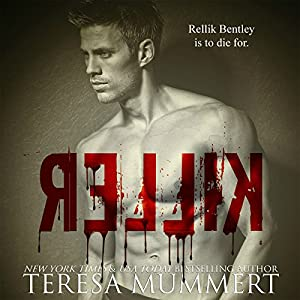 Rellik Audiobook