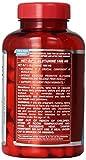 MET-Rx-L-Glutamine-1000-Mg-Diet-Supplement-Capsules